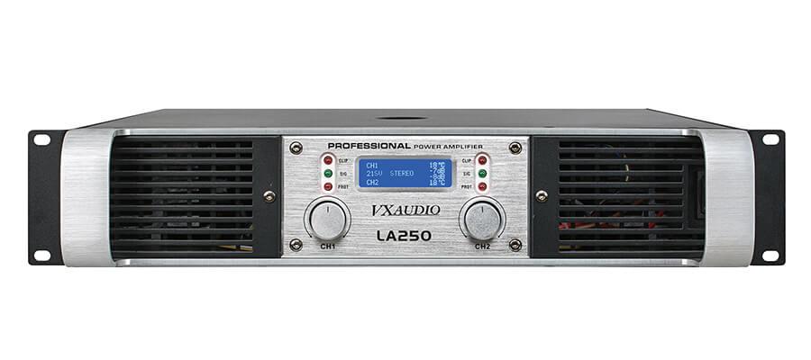 LA250 正-新
